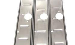 Doner-kaldirma-metal-kapi-kapi-cerceveleri-kapi-uretimi-hatti5