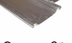 Doner-kaldirma-metal-kapi-kapi-cerceveleri-kapi-uretimi-hatti7