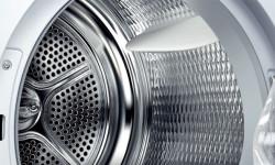 Elektrikli-ev-aletleri-icin-hat-profilleme2