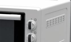 Elektrikli-ev-aletleri-icin-hat-profilleme3