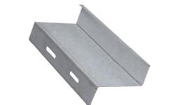 Gunes-panelleri-monte-profiller3