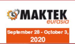 Maktek Exhibition