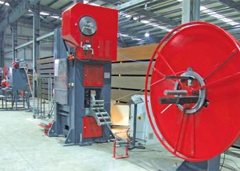 Metal-doseme-imalati-hatlari-izgara-metal-guverte3