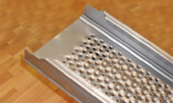 Metal-doseme-imalati-hatlari-izgara-metal-guverte8