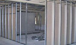 PVC-uretim-hatti-pencere-alcipan-tavan-Profil-profiller12