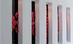 PVC-uretim-hatti-pencere-alcipan-tavan-Profil-profiller13