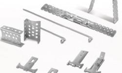 PVC-uretim-hatti-pencere-alcipan-tavan-Profil-profiller2