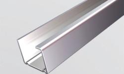 PVC-uretim-hatti-pencere-alcipan-tavan-Profil-profiller4