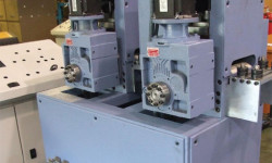 PVC-uretim-hatti-pencere-alcipan-tavan-Profil-profiller7