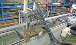 PVC-uretim-hatti-pencere-alcipan-tavan-Profil-profiller9