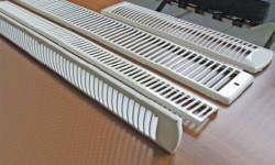 Profiller-radyator-uretim-hatti9