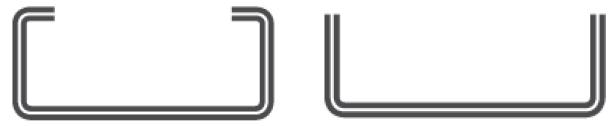 c-u-profil-olcu