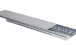 cizgi-profilleme-Kablo-Tasima-Sistemleri12