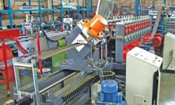 kablo-kanali-imalat-makinesi