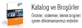 katalogpdf