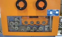 kompakt-surme-03-seri5