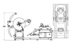 kompakt-surme-03-seri6