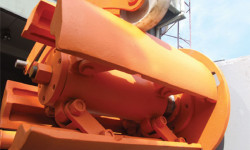 kompakt-surme-hatti-01-serisi4