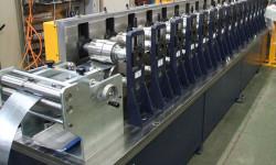 lamba-metal-kasa-imalat-makinasi