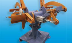 mekanik-rulo-acici-decoiler4