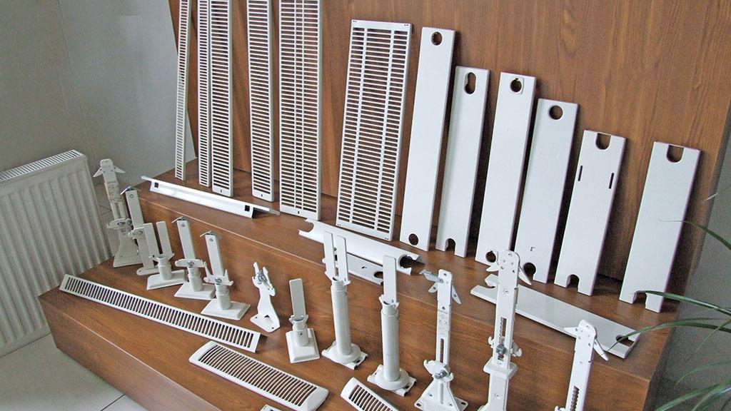 radyator-kalorifer-petek-kapam-imalat-hatti