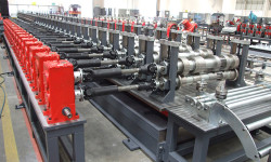 EAE Makina -  EAE Machinery